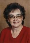 Joanne Mortimer
