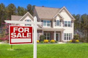seller financed loan