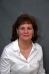 Janet Muhlack