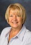 Louise Capri